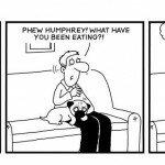 Humphrey19