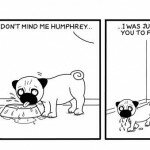 Humphrey22