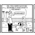 Humphrey38