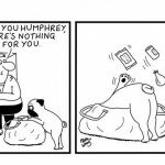 Humphrey40