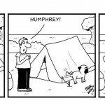 Humphrey7