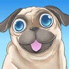 pug-the-dog